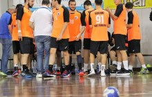 L'Handball Estense ritrova il sorriso