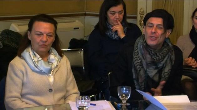 """Tre iniziative per ricordare Abbado. Ezio Bosso dirige """"Grazie Claudio"""" – VIDEO"""