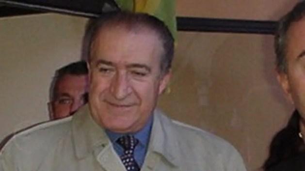 Lutto nel Palio: è morto l'ex-presidente Giorgio Cavallari