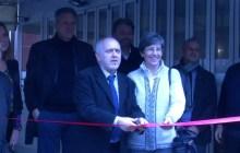 Disagio sociale: porte aperte agli adolescenti in Krasnodar – VIDEO