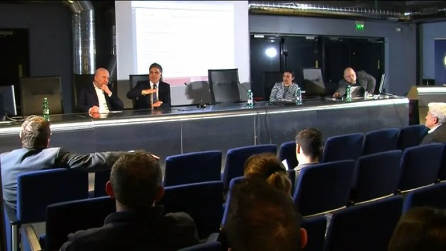 I consigli per esportare all'estero: seminari in CNA – VIDEO