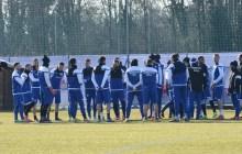 SPAL: ripresa degli allenamenti, mentre l'Udinese esonera Nicola e richiama Tudor