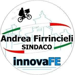 innovafe