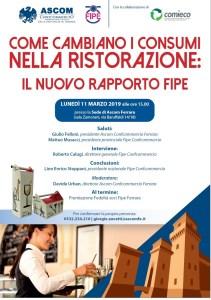 Fipe_11marzo_Ferrara