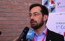 Legacoop Estense, ferrarese Andrea Benini riconfermato presidente – INTERVISTA