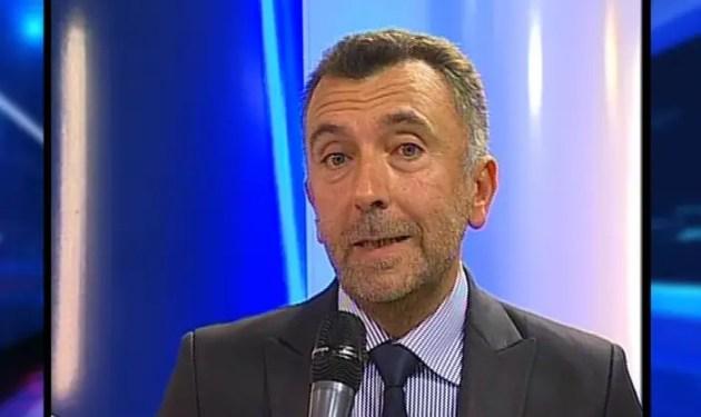 Amministrative, presto lista civica con Andrea Firrincieli candidato sindaco