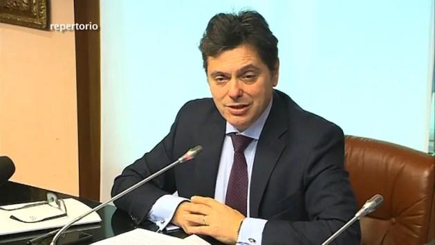 Bper presenta piano industriale e annuncia tagli a Ferrara