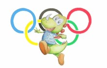 Le Olimpiadi del Reno tornano a Ferrara