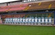 SPAL: ripresa degli allenamenti, mentre l'Udinese esonera Nicola e richiama torna Tudor