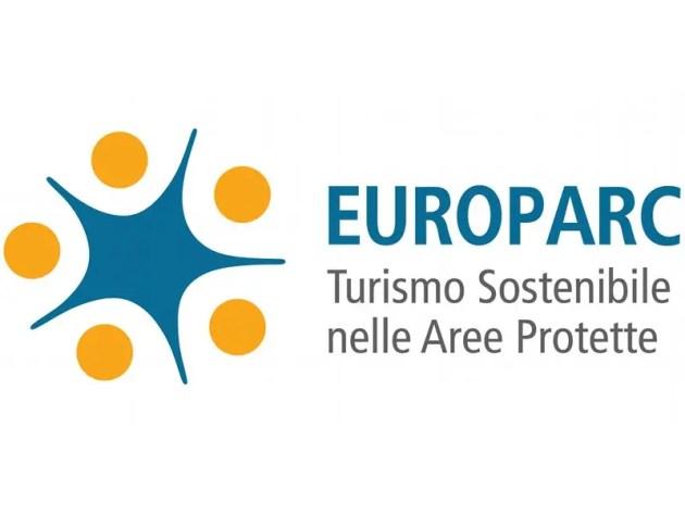 I Comuni Riserva Mab del Delta Po chiedono la Carta Europea del Turismo Sostenibile