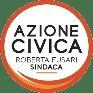 Azione Civica