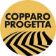 Copparo Progetta - Diego Farina
