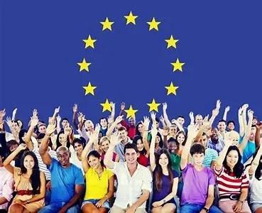 I giovani credono nell'Europa? int. al prof. Giovanni Fioravanti ***VIDEO***