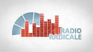 +Europa, Flash Mob per Radio Radicale lunedì 20 maggio, alle 19.00 a Ferrara