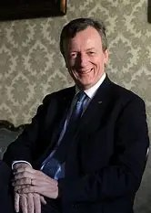 """Dall'Agenzia spaziale Italiana alla candidatura alle Europee; Roberto Battiston dice """"Un altro modo per servire il Paese e rappresentarlo in Europa"""""""