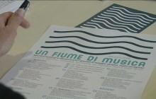 Un fiume di musica 2019, appuntamento in Darsena a Ferrara – VIDEO