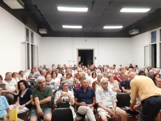 "Risparmiatori Azzerati di Carife: ""Iter per rimborsi è strada in salita"""