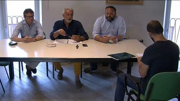Azzerati Carife: Federconsumatori spiega come avere i risarcimenti – VIDEO