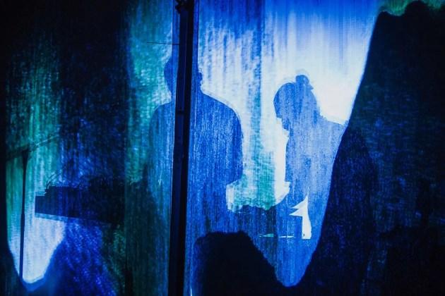 Ferrara sotto le stelle, giovedì il concerto dell'anno: Thom Yorke in piazza Castello