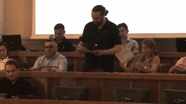 I 12 punti per il rilancio di Ferrara secondo la Giunta Fabbri – VIDEO