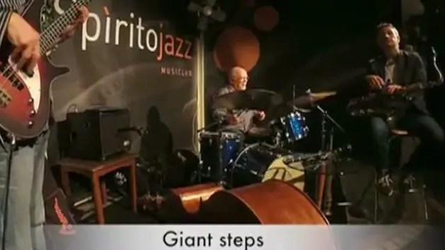 Gruppo dei 10 presenta MEN in concerto allo Spirito di Vigarano – VIDEO