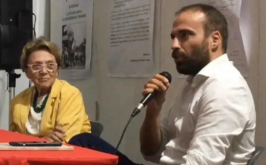 """Elezioni o Governo bis? Marattin: """"Da che parte va il PD?"""""""