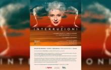 """""""Interruzioni"""": il delicato tema del testamento biologico a teatro – INTERVISTE"""