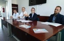 A Cona il 23° Congresso Nazionale Anestesia e Rianimazione Neonatale e Pediatrica – VIDEO