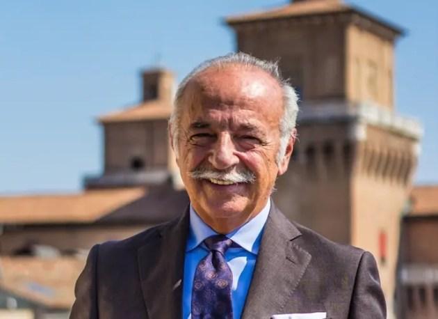 Ascom Ferrara scrive ai sindaci: le proposte di Confcommercio per il rilancio