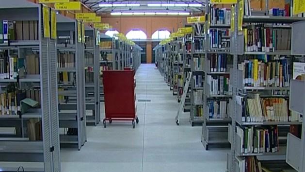Sindacati chiedono il rilancio delle biblioteche a Ferrara – VIDEO
