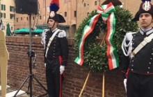 Ferrara ricorda i martiri degli Eccidi