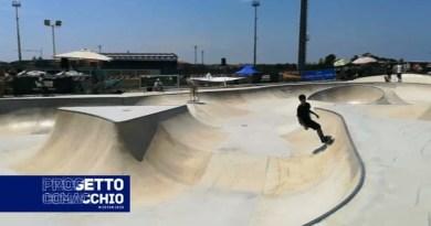 skate cittadella sport ProgettoComacchio_3