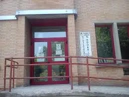 biblioteca-rodari-di-ferrara-ingresso-da-pagina-fb-biblioteca-civica_1