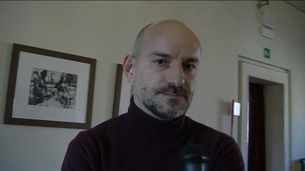 """Calvano: """"Bonaccini ha avuto il merito di parlare ad un elettorato che va oltre il centro-sinistra"""" – VIDEO"""