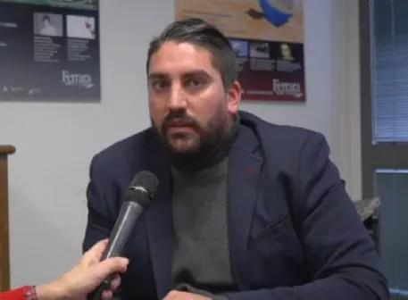 Comacchio, il Parco del Delta e il basso ferrarese al centro della Regione: int. Marco Fabbri sindaco Comacchio e candidato PD elezioni regionali