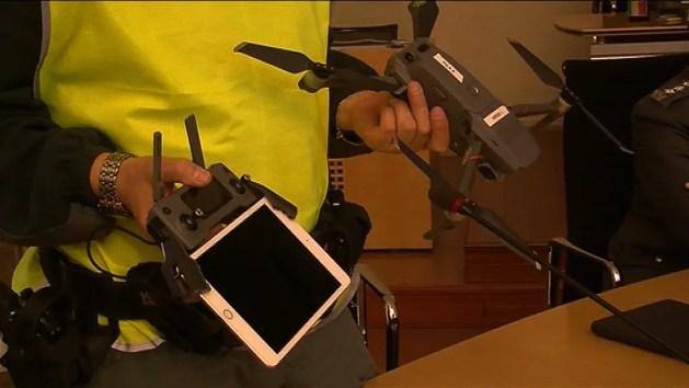 Nuovi strumenti tecnologici per la Polizia provinciale, sempre più radicata sul territorio