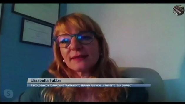Attivo a Ferrara il servizio di primo soccorso morale – INTERVISTA