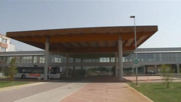 Day Hospital Talassemia ed emoglobinopatie, al S.Anna di Ferrara novità per migliorare il servizio