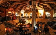 Musica e solidarietà: il Jazz Club Ferrara per la Protezione Civile