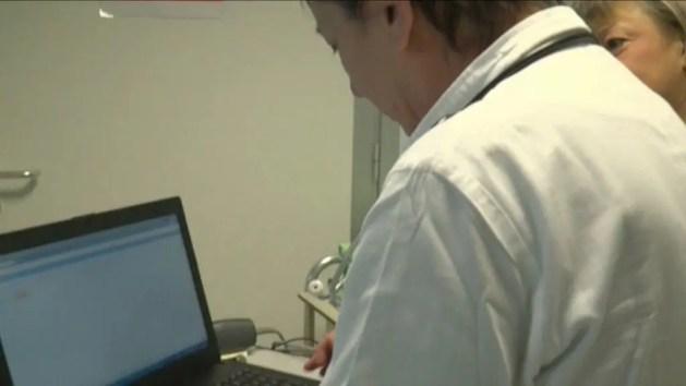 Day hospital Talassemia di Ferrara, novità in arrivo per migliorare il servizio – VIDEO
