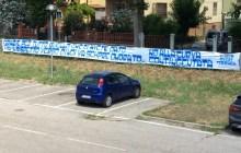 SPAL: Di Biagio ci spera ancora, non vuole mollare