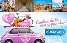 "Notte Rosa: a Comacchio sarà ""gourmet"""