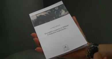 libro Fratti