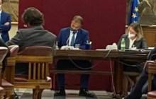 Marattin e Boldrini: nuove nomine alle Commissioni parlamentari