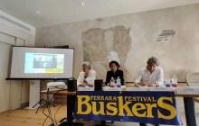 La musica di strada torna a Ferrara con il Buskers Festival Limited Edition, dal 26 al 30 agosto
