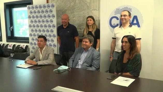 Incentivi a imprese e contributi nuovi insediamenti: Cna e Fiscaglia alleati – INTERVISTE