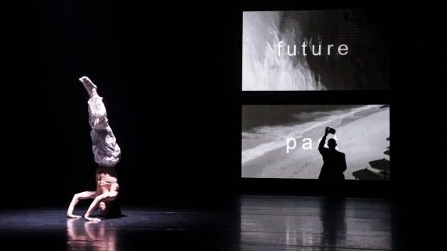 Ritornano stagioni Teatro Comunale Ferrara dopo lockdown: si parte con la danza – VIDEO