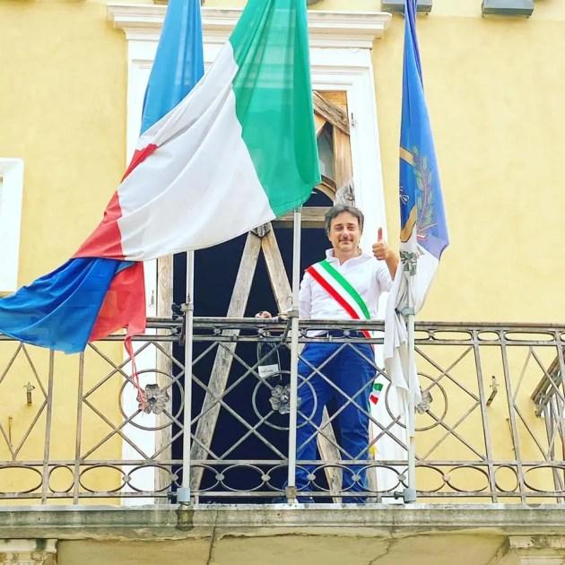 Elezioni, sindaci: Bondeno (Saletti) e Comacchio (Negri) al centro-destra – VIDEO