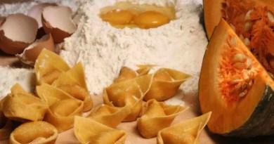 Coldiretti sabato 31 ottobre al Mercato di Campagna amica è 'Festa della zucca'