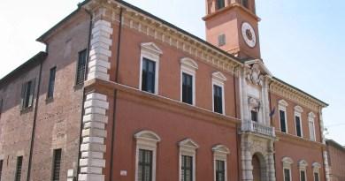 L'incontro tra Dante e Cacciaguida raccontato da Pier Luigi Montanari domani all'Ariostea